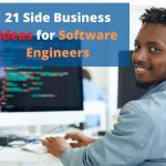 side business ideas for software engineers